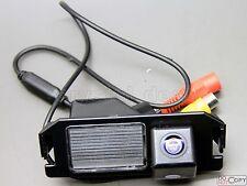 CMOS NTSC Car Reverse Rear-View Backup Color Camera For KIA RIO 2012 Hatchback