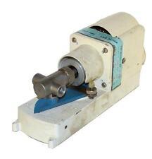 Fmi Rpg-400 Fluid Metering Lab Pump