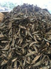 200g Dried Anchovy Fish Seafood Anchovies- SAFE - No chemical
