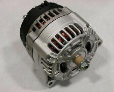 New 0118-3604 Deutz Diesel 28V 80A Alternator
