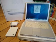 Apple iBook 14
