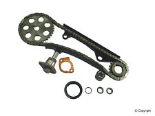 JAPANESE TIMING CHAIN KIT OSK N111K fits NISSAN SENTRA PULSAR 13028-77A01KIT