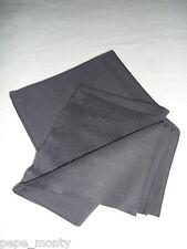 Clearance Sweatshirt Fleece Backed Super Soft Fabric (95cm Width)- SWF247