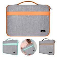 Housses et sacoches sacs à main gris pour ordinateur portable