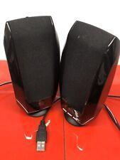 Logitech S 150 USB Digital Speakers