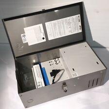 VISTA MT-1200DT Outdoor Lighting VA Multi-Tap Low Voltage Transformer, C144