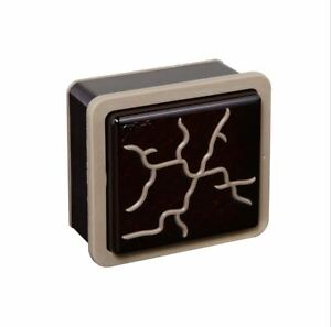 CUDDEBACK DUAL FLASH LED MODULE - K & G-Series