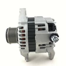 Fits Nissan Patrol GU Y61 ZD30 3.0L Common Rail Alternator 2007 2008 2009 2010