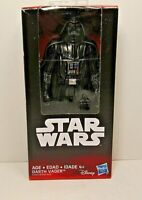 "2015 Star Wars Return Of The Jedi DARTH VADER 6"" Action Figure Hasbro New"