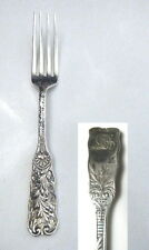 "Gorham Sterling ST. CLOUD 7 5/8"" Dinner Fork(s)"