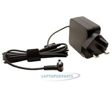 HP Stream 14 Z000NL Compatible 45W AC Notebook Adapter Charger NEW Power PSU