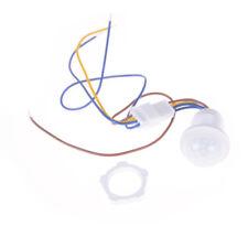 PIR Sensors Infrared IR Switch controller Module Body Motion Sensors.Auto On/off