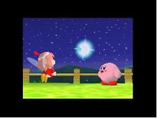 Kirby 64 The Crystal Shards - Nintendo N64 Game