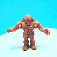 M.U.S.C.L.E. Mattel muscle men wrestling flesh figure #73 Mairudoman big budo 3