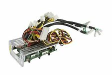 SuperMicro PDB-PT748-6824  FCI Blade Power Distributor