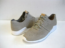 33d1b6c2ee6 UGG Australia Leather Lace Up Shoes for Women   eBay