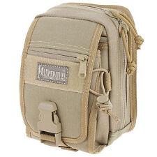 Maxpedition M-5 Waistpack Khaki 0315K