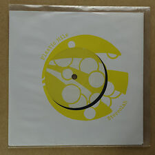 "STEREOLAB - Plastic Mile ***ltd 7""-Vinyl***NEW***"