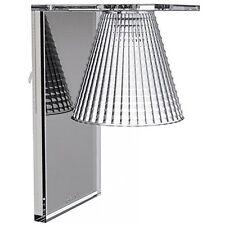 Molto buono: Cartello Light Air Light airtischleuchte, cristallo