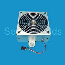 HP Proliant HP ML350 G3 Fan 301017-001