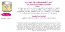 TimeBalm Apricot Skin Renewal Creme By The Balm