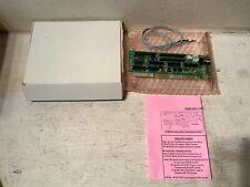 Card Drive Wdh-7001c CD-ROM Mitsumi Vintage