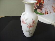 Reduced - Vintage Rosenthal SELB-PLOSSBERG Germany Vase 1950-1960's