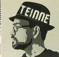 Teinne - True Type [New CD]
