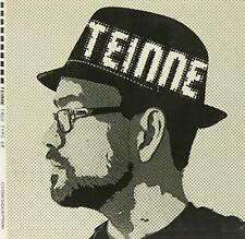 Teinne - True Type [New CD] Australia - Import