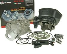 Zylinder Kit MALOSSI Sport 70ccm - APRILIA SR50 Racing (2000-) (Aprillia Motor)