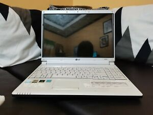 Laptop LG for Online School