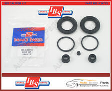 Brake Caliper Repair Kit for FORD FALCON AUII & III, BA Front Calipers