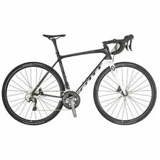 SCOTT ADDICT 30 DISC BIKE 2019 SIZE 58
