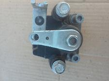 etrier frein a main 125 mp3