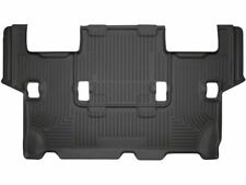 For 2012-2017 Ford Expedition Floor Mat Set Third Row Husky 35914YM 2013 2014