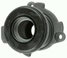 Alfa Romeo 159 939 2007-2011 Concentric Slave Cylinder Replacement Part