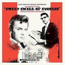 Lots de Disques vinyles pour Jazz avec compilation