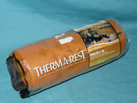 Cascade Designs THERMAREST ProLite 3 Self-Inflating Camping Sleeping Pad NEW! ❅