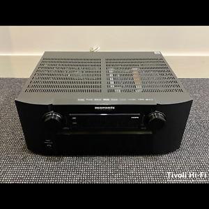 Marantz AV8003 AV Processor
