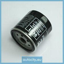 KNECHT OC 21 72014371 Oil Filter/Filtre a huile/Oliefilter/Olfilter