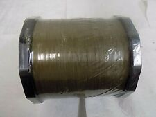 Gisco Copper CuZn50 Coated Hh Grade Elec Discharge Machining (Edm) Wire Bx 12350