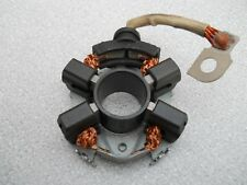 12B117 Spazzola Motore di Avviamento scatola MERCEDES SPRINTER 209 215 311 415 515 2.1 CDI 906