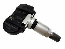 (1) 31341171 Complete Genuine OEM Volvo TPMS Tire Pressure Sensor & Service Kit