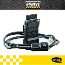 SBDK153 Sprintbooster V2 Hyundai