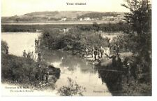 (S-92983) FRANCE - 54 - TOUL CPA