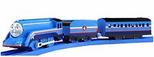 Takara Tomy Plarail Thomas Tank Engine Train Shooting Star Gordon MAIL TRACKING