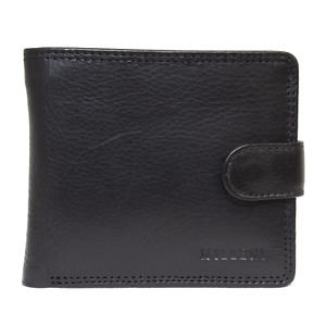 Milleni Wallet - C529 - RRP 49.99 - EXPRESS POST