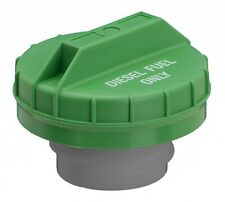 OEM Type DIESEL Fuel / Gas Cap for Fuel Tank - OE Replacement Stant 10830D