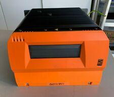 B&R Automation PC 5P62: JONRED-01-A