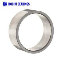 1pcs MOCHU 200520100255.1 17X35X12 DX35X17X12 One Way Needle Bearing Clutch